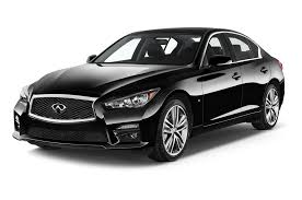 new car releases of 2014Infiniti Cars Coupe Sedan SUVCrossover Reviews  Prices