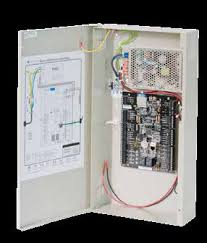 inspired access control solutions