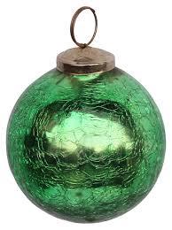 Ordinary Mercury Glass Christmas Ornaments Wholesale Part  3 Christmas Ornaments Wholesale