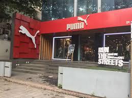 aol corporate office. Puma Head Office Uk Aol Corporate