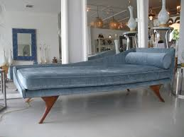 mid century modern chaise lounge at stdibs
