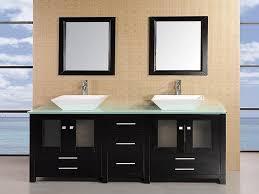 Cheap Double Sink Vanity 60 Vanity Double Sink Double Sink Cheap Double Sink Vanity