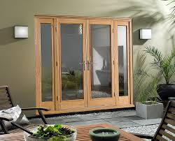 gliding patio doors with sidelights home design ideas