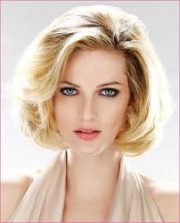 Bob Blond Kurz 50 Trendy Inverted Bob Haircuts 2018 Hair Trends