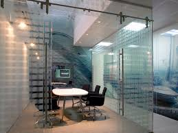 glass office door. avantisystemsusa interior sliding glass doors and pivot the perfect solution for discerning office interiors door r