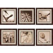 framed wall art canvas art