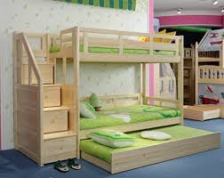 single beds for teenagers.  Single Beds For Teenagers Childrens Beds Bunk Mid Sleepers Single Teenagers P