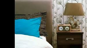Small Bedroom Design Tips 10 Design Tips For Small Bedrooms Youtube