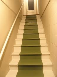 basement stairs ideas. Terrific Stairs To Basement Ideas Images Design R