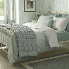 Bedroom: Bed Coverlets Unique Bedding King Size Bedding Sale Twin ... & Bed Coverlets Unique Bedding King Size Bedding Sale Twin Bed Quilts And  Coverlets Adamdwight.com