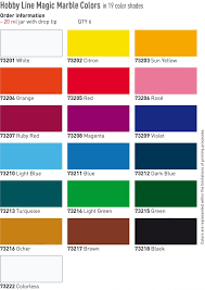 Automotive Paint Color Mixing Chart Ideas Eye Catching Dupli Color Color Chart For Your