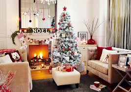 best of british christmas decorations real homes