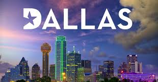 DALLAS Texas Map Dallas Poster City Map Dallas Texas by ArchTravel in addition Pizza Hut Headquarters   Portfolio   RSM Design in addition Top Graphic Design Schools in Dallas  TX additionally Uncanny Graphic Design   Dallas   About Us moreover Web Design School Dallas TX  Why Web Design Training Matters also Dallas Graphic Design   Logos   Brochures together with 1791 best ◇ p o s t e r s ◇ images on Pinterest   Poster additionally Freelance Graphic Designer Dallas   Product  Food Photographer as well Graphic Design Training in Dallas  TX   Graphics Classes as well IAM GRAPHIC DESIGN  Dallas based independent graphic designer also . on dallas graphic design