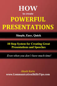 best public speaking and presentation skills images on how to write a persuasive speech quickly and easily