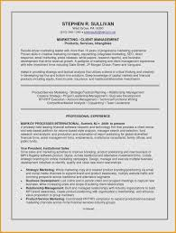 41 Fresh Digital Marketing Cover Letter Awesome Resume Example