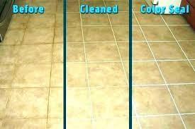 best grout sealer cleaner home depot tile tiles floor cleaning s