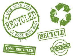 environmental sustainability essay environmental sustainability essay year 12 hsc