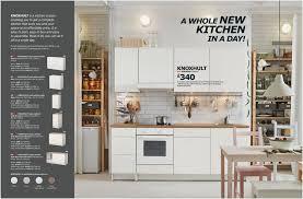 wooden corner cabinet best 31 finest kitchen corner cabinet storage graphic