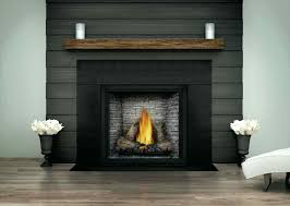 cost of natural gas fireplace inserts ideas