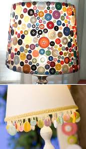 best 25 button crafts ideas