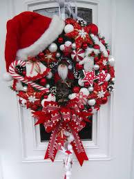Ebay Weihnachtsdeko Groningenzoals