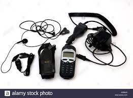 Siemens C35 Handy-Paket mit Ladegeräte ...