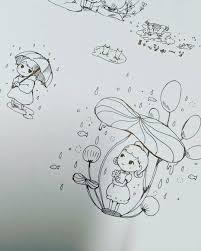 赤ちゃん絵 Instagram Posts Gramhanet