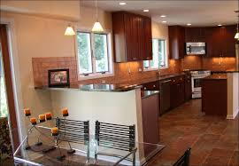 Kitchen : Cherry Kitchen Cabinets Mobile Home Storm Doors Mobile Home  Kitchen Countertops Mobile Home Doors Home Depot Manufactured Home Doors  Manufactured ...