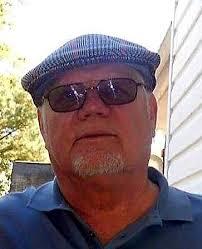 Alton Brewer avis de décès - Douglasville, GA