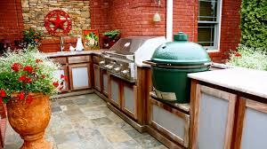 Free Images  Villa Home Walkway Cottage Backyard Kitchen Backyard Kitchen