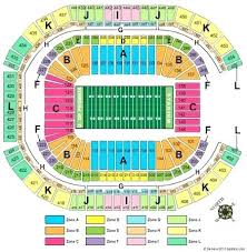 Phoenix Stadium Seating Artscans Co
