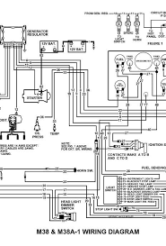 positive ground wiring diagram related keywords suggestions positive ground wiring diagram as well cub cadet switch wiring diagram
