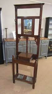 Antiques Atlas Antique Centres In Kent And East Sussex