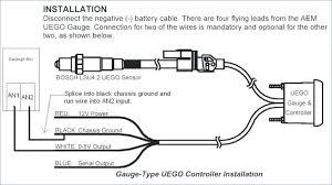 310d backhoe blower motor wiring diagram wiring diagram john deere 310d wiring diagram wiring diagram explainedjohn deere 310d wiring diagram wiring diagrams john deere