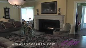 The Caruth | Dallas TX Town Homes | Lincoln Property Company | LPC