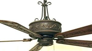 rustic cabin ceiling fans sumptuous design inspiration log outdoor western with lights
