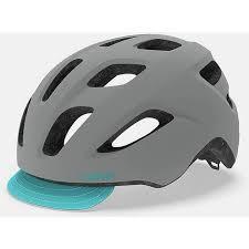 Giro Trella Mips Helmet Womens
