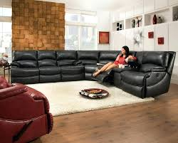 large size of sectional sofa brands best furniture quality sofas rankings large size of sectional sofa brands best furniture quality sofas rankings