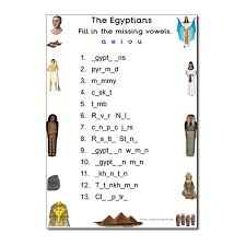 additionally Geography Skills Worksheets Free Worksheets Library   Download and also Egypt Worksheets Free Worksheets Library   Download and Print also Best 25  Ancient egypt activities ideas on Pinterest   Ancient furthermore English teaching worksheets  Ancient Egypt besides  further Ancient Egypt   Kids Puzzles and Games further Ancient Egypt Hieroglyphics   Worksheet   Education further Best 25  Egyptians ideas on Pinterest   Ancient egypt crafts besides Ancient Egypt Facts   Worksheets For Kids   Teaching Resources in addition Egypt Worksheets Free Worksheets Library   Download and Print. on printable egypt worksheets middle school
