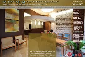 medical office design office. enviromed design group dental office medical architect urgent care birthing center seminar r