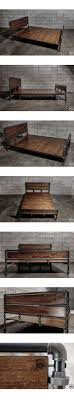 Pipe Furniture Best 10 Plumbing Pipe Furniture Ideas On Pinterest Pipe