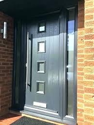 Modern Entry Door Pulls Modern Entry Door Hardware For Amazing
