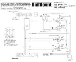snowdogg plow wiring diagram wire center \u2022 meyer snow plow wiring diagram e60 western plow unimount 9 pin wiring diagram wiring data rh unroutine co meyer snow plow wiring