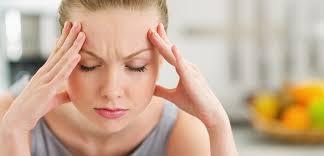 migraine and acid reflux