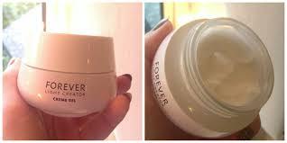 Forever Light Creator Cream Gel New Ysl Forever Light Creator Creme Gel Great For