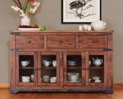 Artisans Home Furniture Lodge Craft