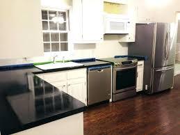 diy redo kitchen countertops kitchen makeover the village