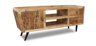 retro look furniture. Retro Inspired Furniture Has Become A Real Trend Within Home Interiors In Recent Times As People Look To Reminisce And Recapture That Style. Thrifty