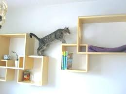 Cat furniture modern Living Room Contemporary Cat Tree Small Images Of Stylish Furniture Modern Alternatives For Up To Climbing Amazoncom Contemporary Cat Tree Small Images Of Stylish Furniture Modern