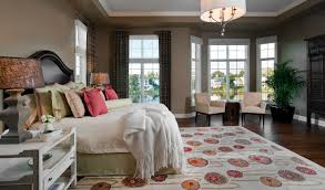 Small Bedroom Window Curtains Images Of Window Treatments For Bay Windows In Bedrooms Home Small